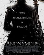 Anonymous นามปากกาลวงโลก