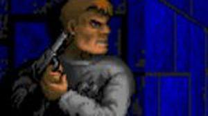 เกมส์ Wolfenstein 3D – เกมส์ในตำนาน
