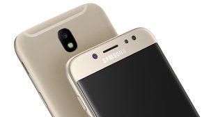 หลุดสเปค Samsung Galaxy J2 Pro (2018) และ J5 Prime (2017) รุ่นราคาประหยัด