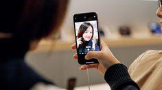 Samsung มีแผงจอ OLED เหลือเพียบ หลัง Apple สั่งลดการผลิต iPhone X
