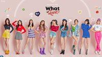 """ชาววันซ์เฮ! ทไวซ์ พร้อมเปิด """"TWICELAND ZONE 2"""" ที่เมืองไทย 18 สิงหาคมนี้"""