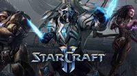 StarCraft II เล่นฟรีได้แล้ว ดาวน์โหลดได้เลยตั้งแต่วันนี้เป็นต้นไป