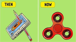 โลกมันเปลี่ยนไปแล้ว วิธีเลี้ยงลูก ต้องปรับตาม แม่ยุค 4.0 ต้องเก็ท!!!