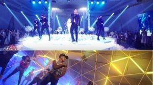 เปรม แฟร์เท็กซ์ อวดสเต็ปเป๊ะ! เต้น BIGBANG, 2PM ในงานแต่ง