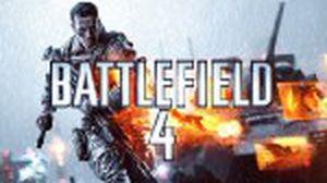 เกมส์ Battlefield 4 ลั่น ต่อจากนี้ DLC ใหม่ๆจะปล่อยให้โหลดฟรี
