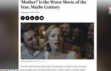 Mother! เยือนเอเชียพิสูจน์เสียงวิจารณ์แตกสองขั้วที่ BIFF 2017