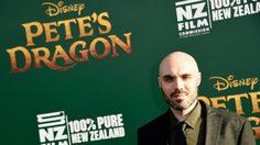จะไม่ล้าสมัย! เดวิด โลเวอรี เผยความตั้งใจในการทำภาพยนตร์ Pete's Dragon