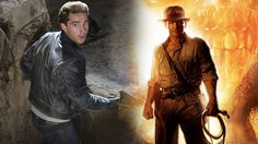 ไม่ได้ไปต่อ!! แฟน ๆ Indiana Jones จะไม่เห็น ไชอา ลาบัฟ ในภาคต่อที่ห้า
