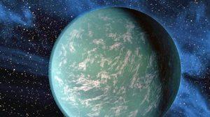 ทะลุ 7.5หมื่นชื่อ เสนอ เปลี่ยนชื่อดาวเคปเล่อร์เป็นนาเม็ก