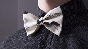 เรื่องน่ารู้ของ Bow Tie เนื่องในวันโบว์ไท Bow Tie Day