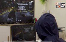นศ.ฮ่องกงพัฒนาเกมจำลองการประท้วง