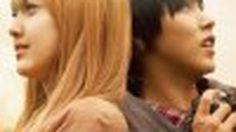 โปสเตอร์หวานๆ ของสาวๆ SNSD จับคู่หนุ่มๆ Super Junior