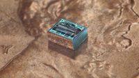 มือถือเตรียมบางลงกว่าเดิม หลัง Caltech วิจัยชิป รับแสง และกล้องไร้เลนส์