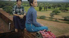 """เมื่อ From Bangkok To Mandalay ไม่เข้าข่าย """"หนังไทย"""" บนเวทีสุพรรณหงส์ ?"""