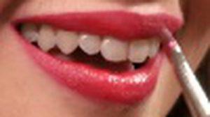 How to ทาปากแดงให้สวยเพอร์เฟ็กต์ ชมคลิป!