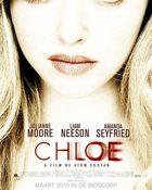 Chloe โคลอี้ เธอซ่อนร้าย