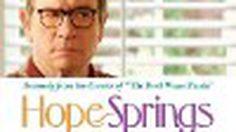 ประกาศผล / สหมงคลฟิล์ม ชวนร่วมสนุก ชิงบัตรชมภาพยนตร์ รอบพิเศษ HOPE SPRINGS