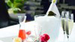 เมนูอาหารพิเศษสำหรับวันแห่งความรัก ที่โรงแรม ดิ โอกุระ เพรสทีจ
