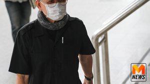 คุก 2 ปีไม่รอลงอาญา!! อดีตผกก.สภ.โพธิ์แก้ว คดีติดสินบน ล้มพรรคไทยรักไทย