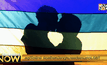สตูดิโอยักษ์ จ่อสร้างหนังกฎหมายแต่งงานชาวLGBT