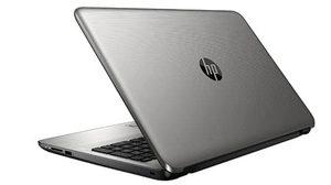 HP เรียกคืนแบต Notebook ภายใต้ยี่ห้อ HP และ Compaq หลังพบปัญหาเรื่องความร้อน