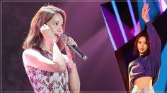 ยุนอา จัดแฟนมีตติ้ง! เปลี่ยนวันธรรมดาของแฟนไทยให้กลายเป็นวันสุดวิเศษ