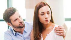5 สัญญาณอันตราย! ของคู่รักที่กำลัง ไปกันไม่รอด