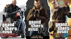 ลิขสิทธิ์อีกแล้ว! GTA IV เตรียมลบเพลงในเกมทิ้งเพราะหมดสัญญา