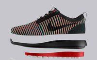 Nike Roshe 2 สนีกเกอร์แนวคลาสสิค ที่มาพร้อมความนุ่มสบายที่ดีที่สุด
