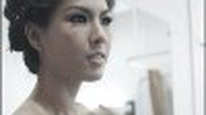 แอบดู สาวๆ มิสไทยแลนด์เวิลด์ ในห้องแต่งตัว เบื้องหลังความสวย
