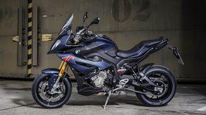 BMW Motorad เปิดราคา Roadster สองรุ่นรวด BMW S 1000 R และ S 1000 XR