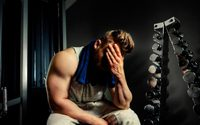 อาการที่ไม่ควรออกกำลังกาย มีอาการแบบไหนออกกำลังกายแล้วเป็นอันตราย