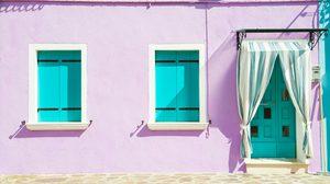 7 เคล็ดลับดีๆ สำหรับเลือก สีทาผนัง จาก กูรูเรื่องสีทาบ้าน