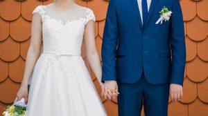 ราศีใดในช่วงนี้ มีเกณฑ์สละโสด…ได้ ฤกษ์แต่งงาน !!