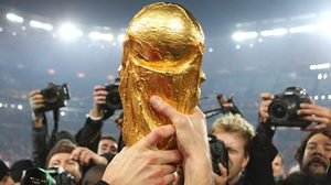 countries-with-the-most-world-cup-wins-1024x614-1024x614