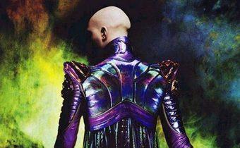 Star Trek : Nemesis สตาร์เทรค เนเมซิส