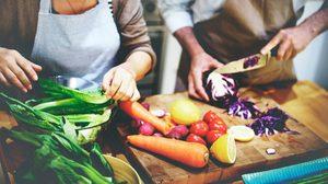 มาทำความรู้จัก อาหารแลกเปลี่ยน เพราะการเลือกกินอาหาร สำคัญไม่แพ้การ ออกกำลังกาย