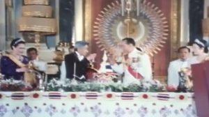 สุดซาบซึ้ง เรื่องราวสายสัมพันธ์สองพระราชวงศ์ไทย-ญี่ปุ่น