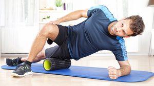 ทางลัดเร่งกล้าม ต้องออกกำลังกายยังไงให้เฟิร์มและเห็นผลเร็ว