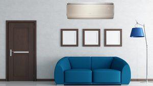 9 ข้อต้องรู้ การเลือก เครื่องปรับอากาศ ให้คุ้มค่า เหมาะแก่การใช้งานภายในบ้าน