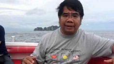 ดร.ธรณ์ ค้านมหาดไทย หลังเล็งนำป่าชายเลนเสื่อมโทรมไปทำวิลล่า