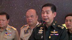 โปรดเกล้าฯ 'พล.อ.อภิรัชต์' เป็นนายทหารพิเศษ ประจำกรมทหารมหาดเล็กราชวัลลภรักษาพระองค์