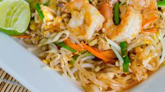 10 of Desperate Thai Dishes Recommended Trying