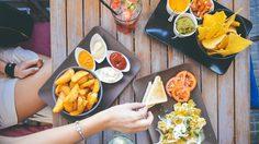 กินเยอะ-กินเร็ว อ้วนง่ายกว่าคนกินช้า - ผลวิจัยจากอเมริกา