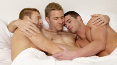 ผลวิจัยล่าสุดได้เผยออกมาแล้ว ผู้ชายเราถ้า ดื่มเบียร์มากมีเปอร์เซ็นต์รักร่วมเพศสูง
