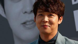 ตำรวจเผย ยูชอน JYJ พ้นข้อหา 'ข่มขืนหญิงสาวทั้ง 4 คน'