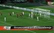 อังกฤษชนะนอร์เวย์ 2-1 เข้า 8 ทีมบอลโลกหญิง