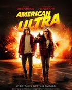 American Ultra พยัคฆ์ร้ายสายซี๊ดดดด