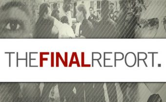 The Final Report series 2