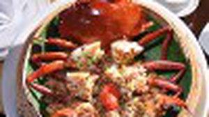 อิ่มอร่อยกับ อาหารจีนกวางตุ้ง ที่รังสรรค์ขึ้นใหม่กว่า 30 รายการ